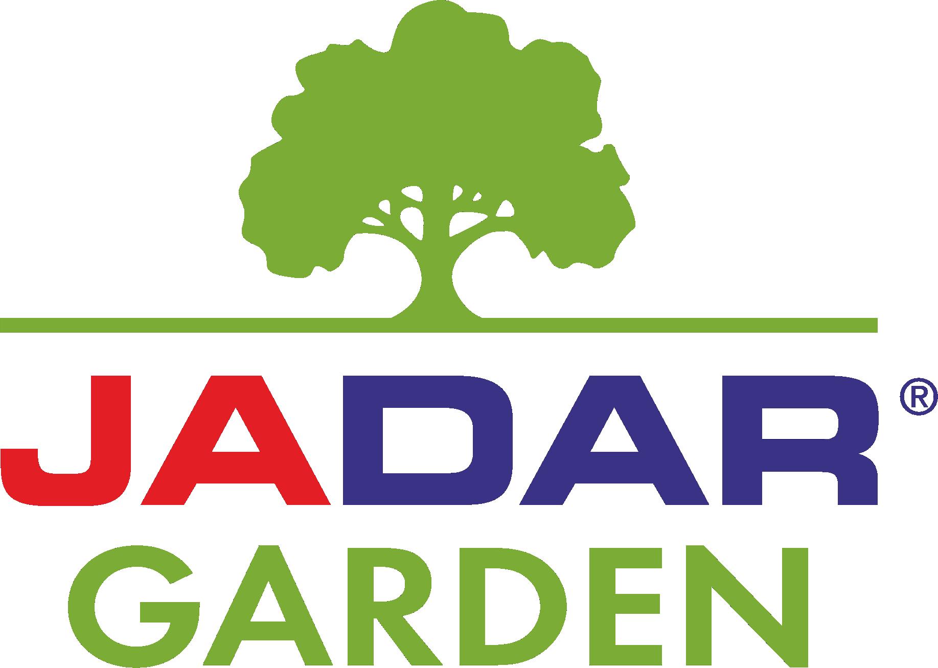 jadar_garden_logo_CMYK