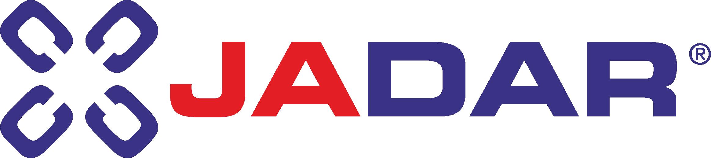 jadar_logo_CMYK