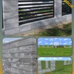 New Phototastic Collage 125